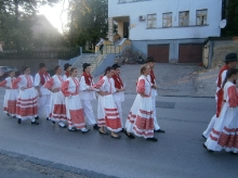gradacac-2013