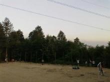 Uređenje igrališta Gajevi-Orašje